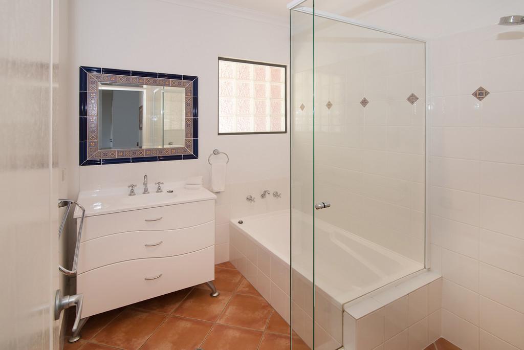 27 Ocean Blue Loop Peppermint Grove Beach - House For Sale - 8206943 - ACTON South West