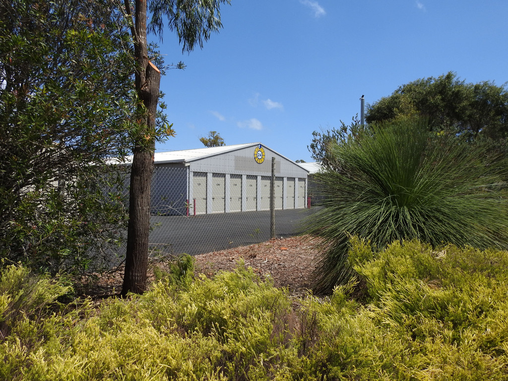 Margaret River - Other For Rent - 21709448 - ACTON South West