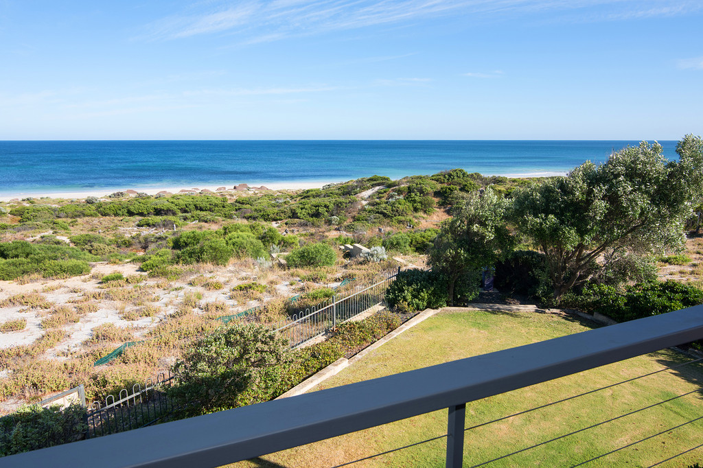 27 Ocean Blue Loop Peppermint Grove Beach - House For Sale - 8206943 - ACTON South West