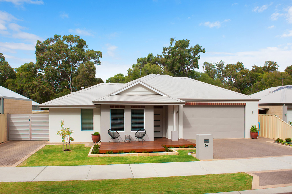 56 Pickmore Circus West Busselton - House For Sale - 17446902 - ACTON South West