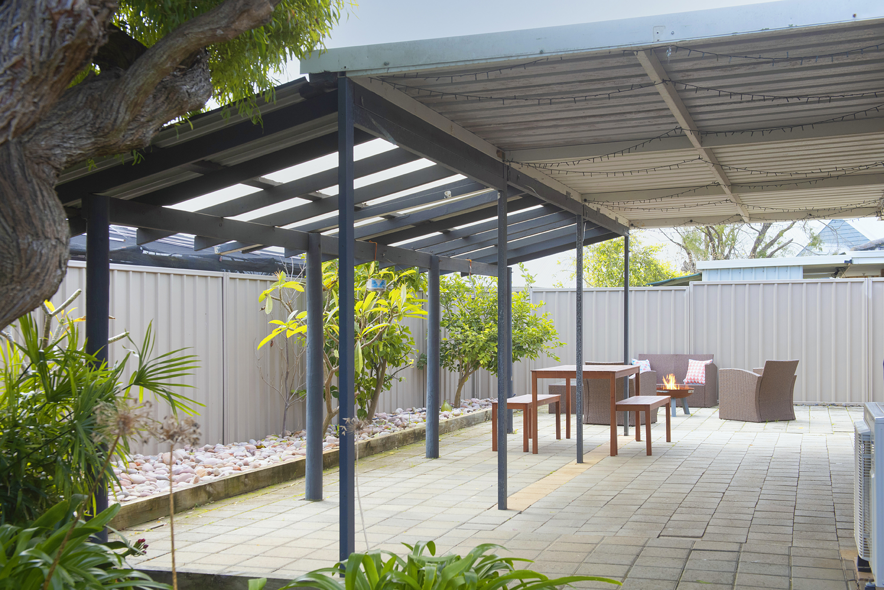 5A Cummins Court Geographe - House For Sale - 23230896 - ACTON South West