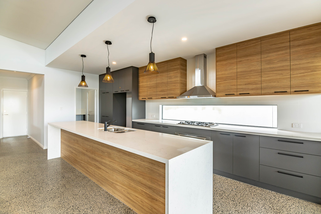 14 Burgee Cove Geographe - House For Sale - 20988724 - ACTON South West