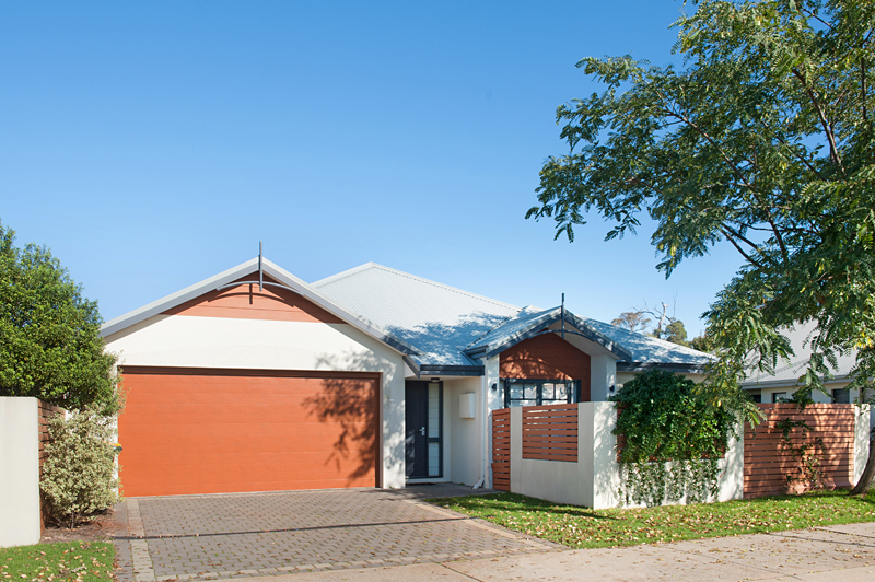 34 Bottlebrush Drive Margaret River - House For Rent - 20540994 - ACTON South West