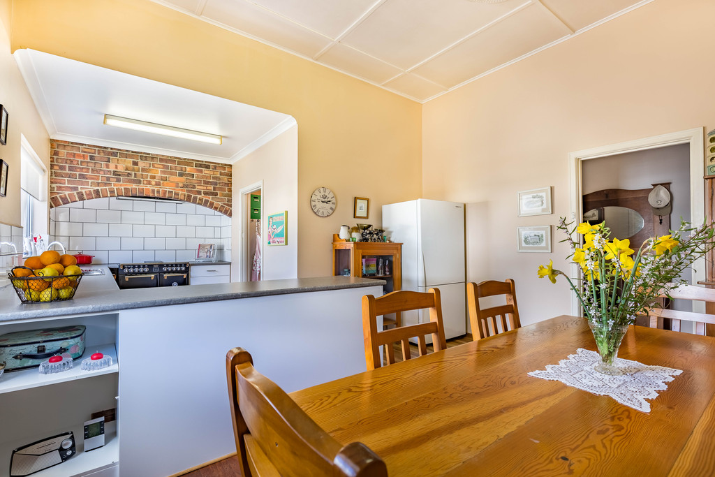 7 Airey Street Manjimup - House For Sale - 21176010 - Acton Southwest
