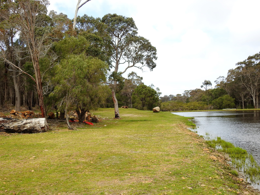 Lot 11 Kudardup Road Kudardup - Lifestyle Section For Sale - 20102264 - ACTON South West