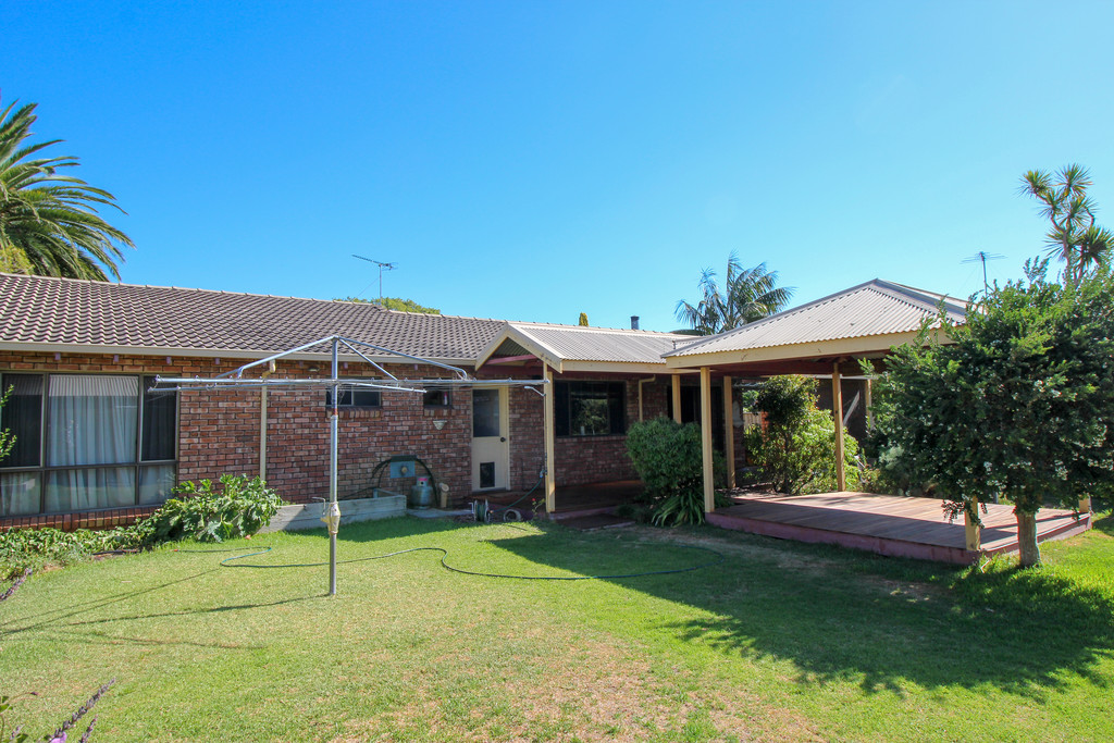 15 William Drive Broadwater - House For Rent - 20421375 - Acton Southwest