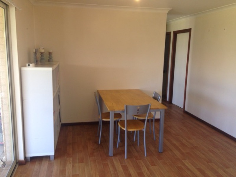 14 Silvergull Court Geographe - House For Rent - 20661607 - ACTON South West