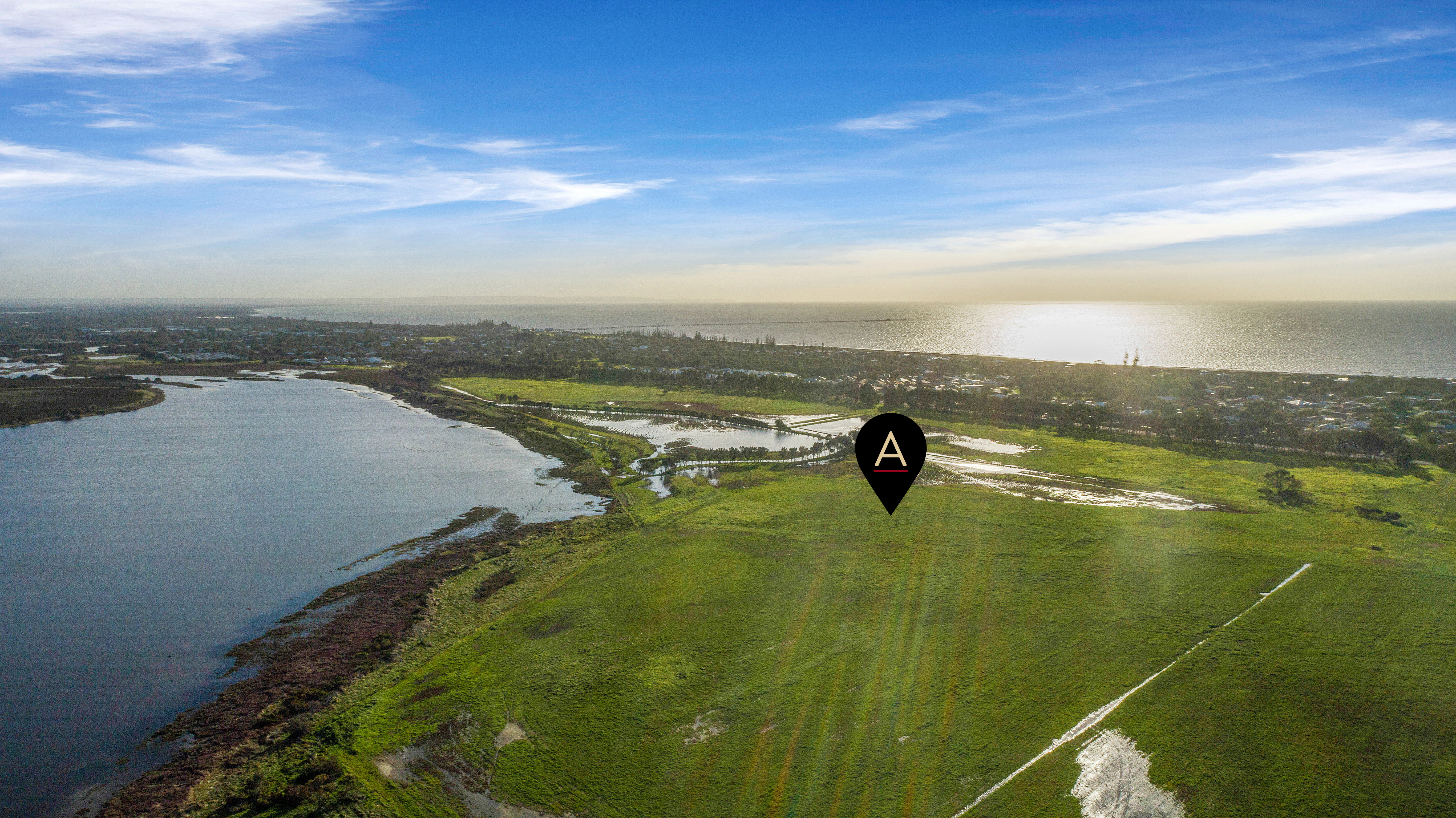 Lot 7 Layman Road Geographe - Other For Sale - 22338507 - Acton Southwest