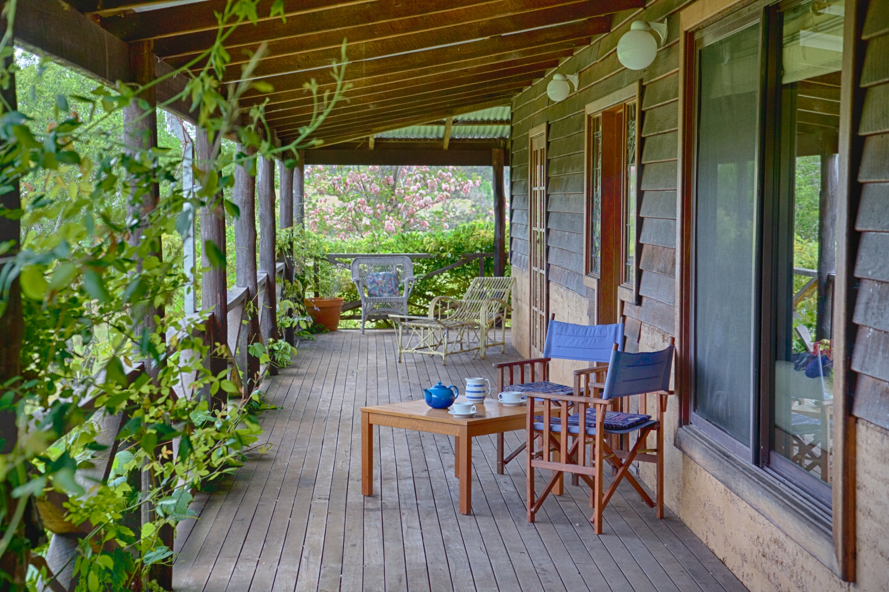 21541 South Western Highway Balingup - House For Sale - 22768520 - Acton Southwest