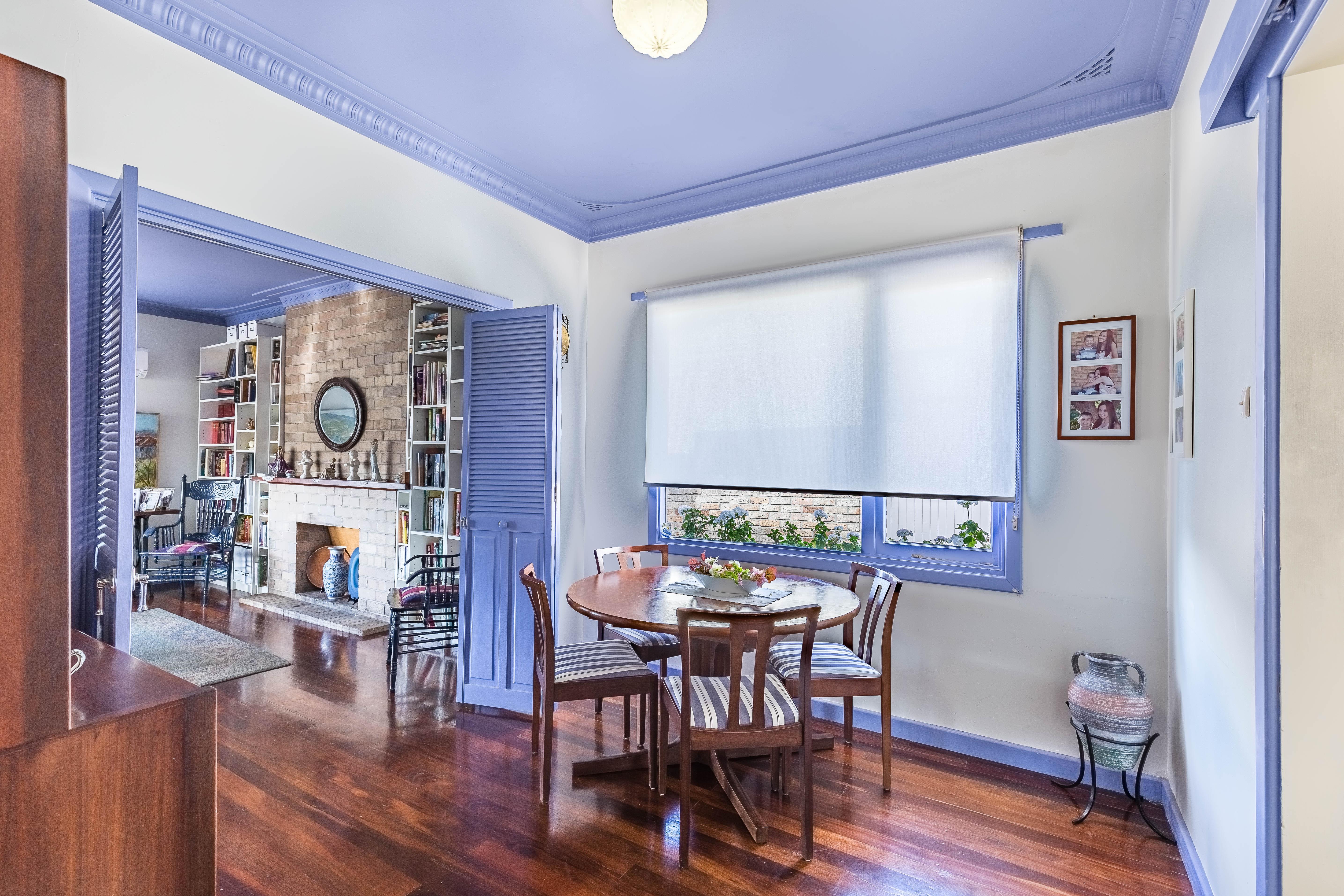13 Wheatley Street Manjimup - House For Sale - 21090661 - Acton Southwest