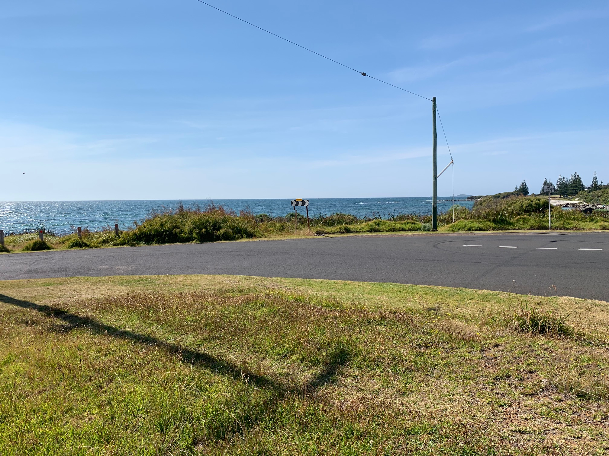 10 Albany Terrace Augusta - Land For Sale - 21660477 - Acton Southwest