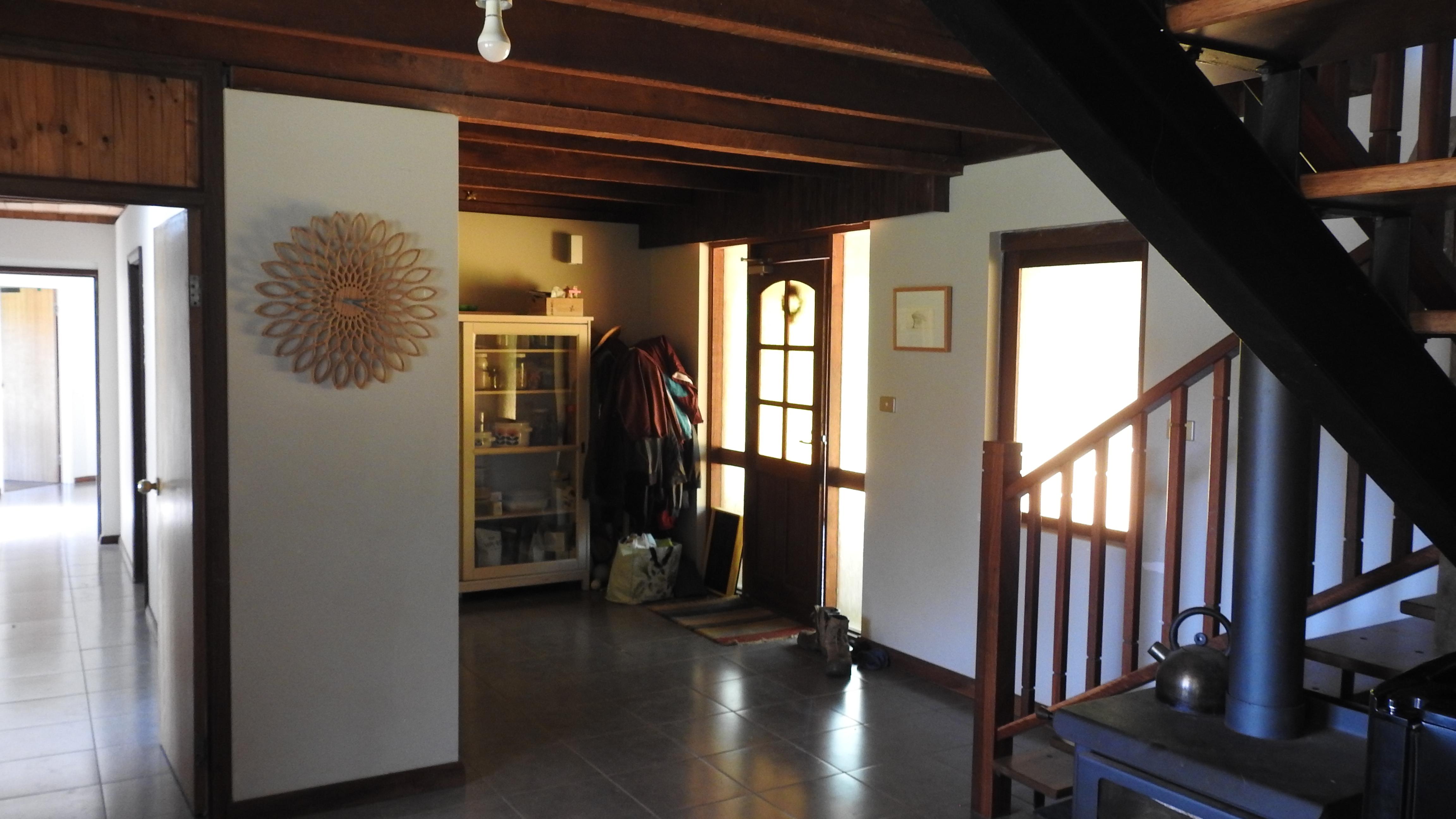 6480 Caves Road Margaret River - House For Sale - 21703410 - Acton Southwest