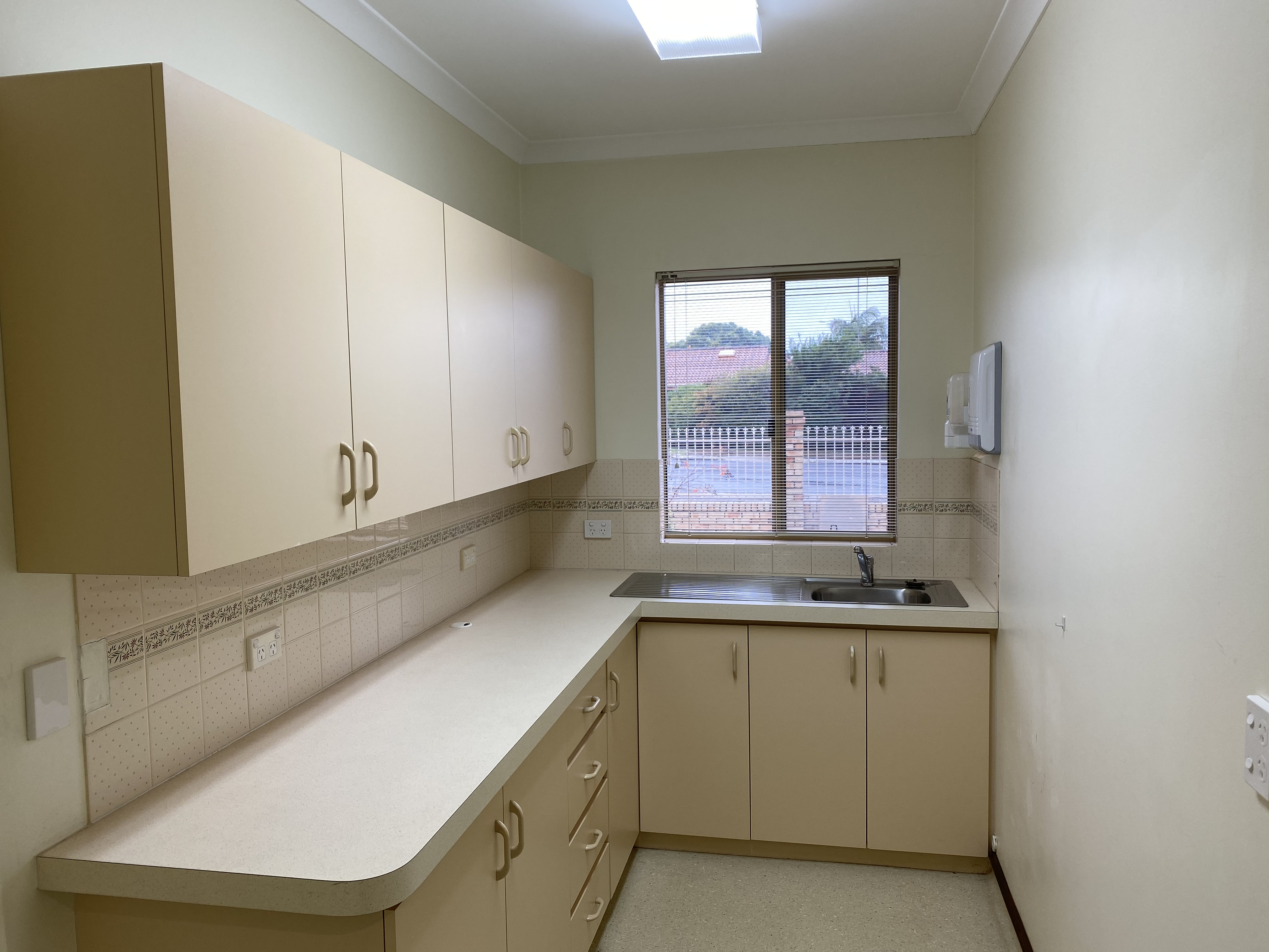 19 Brockman Street Manjimup - Medical/Consulting For Sale - 22288455 - Acton Southwest