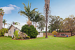Property in JINDONG, 345 Payne Road