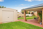 Property in BROADWATER, 14 Seagull Drive