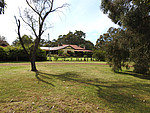 Property in CAPEL RIVER, 1135 Goodwood Road