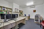 Property in BUSSELTON, 11 & 13 Adelaide Street