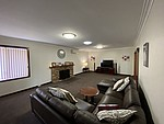 Property in MANJIMUP, 30 Cole Street
