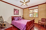 Property in ARGYLE, 116 Gemmell Road