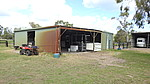 Property in FORREST BEACH, Lot 64 & 1 Ludlow Road North