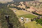 Property in BRIDGETOWN, 10891 Brockman Highway (MARANUP)