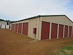 Property in COWARAMUP, 24 Wrigglesworth Drive