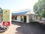 55 Prince Street, Shop 1 Fig Tree Lane, BUSSELTON