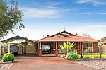 Property in WEST BUSSELTON, 29 Johnston Avenue