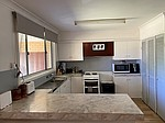Property in MANJIMUP, 24A Finch Street