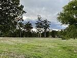 Property in MANJIMUP, Lot 3  Bella Vista Road (Jardee)