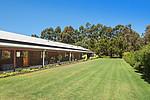 Property in METRICUP, 180 Worgan Road