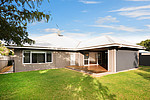 Property in WEST BUSSELTON, 4 Chancery Way