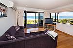 Property in PEPPERMINT GROVE BEACH, 27 Ocean Blue Loop