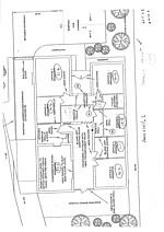 Property in BUSSELTON, 7 Harris Road