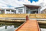 Property in GEOGRAPHE, 14 Burgee Cove