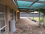 Property in GEOGRAPHE, 14 Silvergull Court