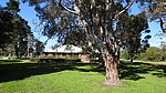 Property in METRICUP, 7395 Bussell Highway