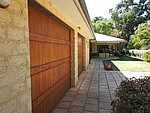 Property in WILYABRUP, 55 Carpenter Road