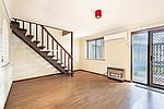 Property in MANJIMUP, 6/48 Moore Street