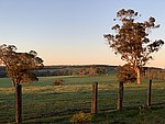 Property in MANJIMUP, Lot 11724 Junction Road