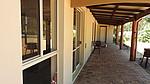 Property in MARGARET RIVER, 6480 Caves Road