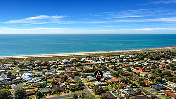 Property in GEOGRAPHE, 10 Melville Court