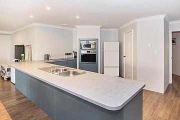 Property in ABBEY, 111 Beachfields Drive