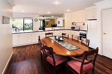 Property in WEST BUSSELTON, 9 Whitton Street