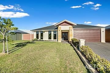 Property in VASSE, 3 Illawarra Terrace