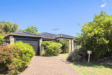 Property in BROADWATER, 39 Greyteal Place