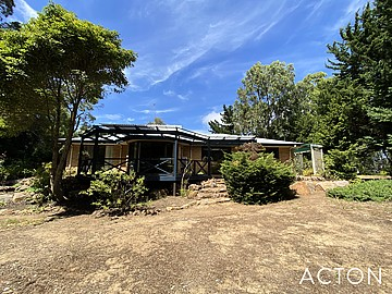 Property in MARGARET RIVER, 59 Hermitage Drive