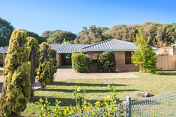 Property in WEST BUSSELTON, 5B McGregor Place