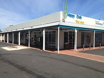 Property in GEOGRAPHE, Shop 7, 328 Marine Terrace