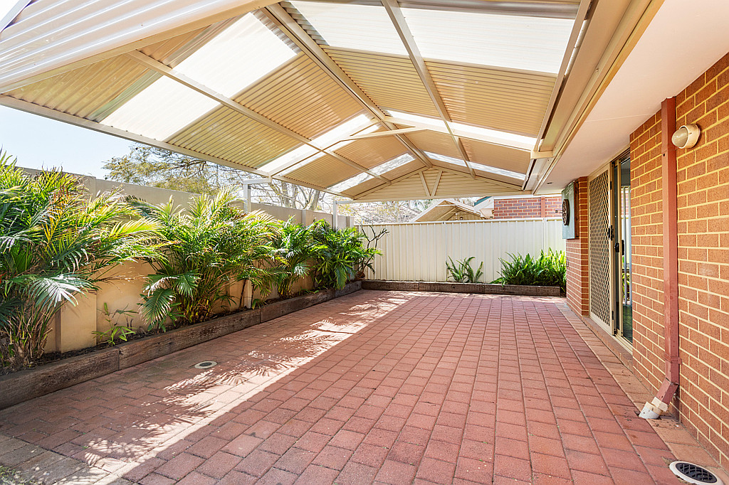 8 Selwyn Place Rivervale - House For Sale - 22502917 - ACTON Victoria Park